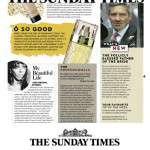 JS Sunday Times Logo May 11