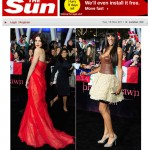 JS-The-Sun-Nov-11