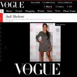 JS-Vogue-August-12