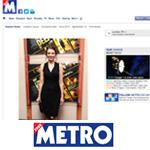 LD-Metro-June-12-2