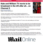 LW Daily Mail April 11