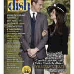 LW Dish Mag Full 1. April 11