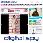 NL-Digital-Spy-Inside-Soap-Sept-12