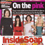 NL-Inside-Soap-Sept-12