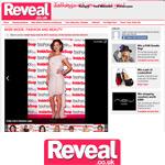 NL-Reveal-Inside-Soap-Sept-12