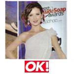 NT-OK-Inside-Soap-Sept-12