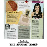 RJG Sunday Times Logo June 11