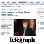 SC-Belfast-Telegraph-Jan-12