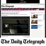 SC-Telegraph-Trailer-Jan-12