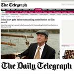 SC-The-Telegraph-BAFTA---Jan-12