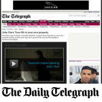 SC-The-Telegraph-Jan-12