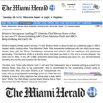 SR-Miami-Herald-August-12