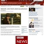 Sailcloth-BBC-News-Nov-11