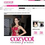TB-Cozycot-May-12