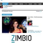 TB-Zimbio-Tresor-Paris-May-9th-2012