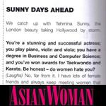 TS-Asian-Woman-Feb-12