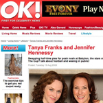 UK OK Magazine