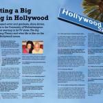 UoW-Life-Magazine---Alice-Amter