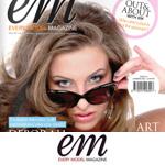 em_cover