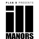 ill-manors-poster-1