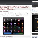 DW MovieStation LAC May 11