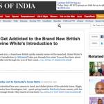 DW Times India April 11