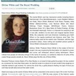 DWP World Books and News