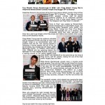 Global Magazine