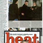 DD-Heat-article---Eastenders
