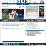 DD-Istanbul-2-Star-Mag-Sept-11