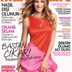DD-MarieClaireTurkey-October2011