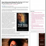 The-Sea-Media-Mikes-Oct-11