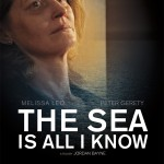 The Sea Is All I Know starring Melissa Leo