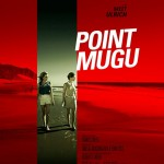 Point Mugu starring Skeet Ulruch