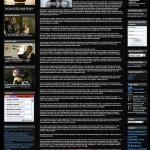 CloseUpFilm_Sailcloth