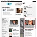 EC-British-Weekly-Front-Page-Dec-11