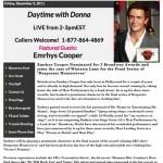 EC Daytime Donna Dec 11