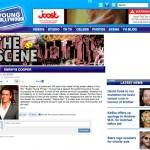 EC-Press-The-Scene