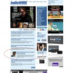 Indiewire_homepage_Sailcloth