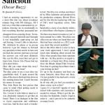 SC-CCN-Newspaper-Nov-11