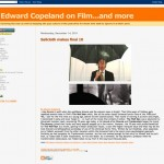 SC-Edward-Copeland-Update-Dec-11