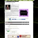 SC-Film-News-Jan-12
