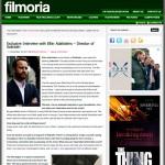 SC-Filmoria-Nov-11