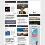 SC-Filmslate-Front-Page-Dec-11