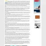 SC-Filmslate-Mag-Elfar-Interview-Dec-11