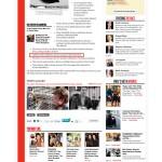 SC-Hollywood-Reporter-Dec-11
