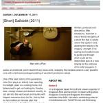SC-Nutshell-Review-Dec-11--1