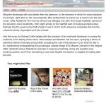 SC-Nutshell-Review-Dec-11--2