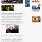 SC-Review-Hiffington-Post-Nov-11