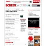 SC-Screen-Daily-Jan-2012